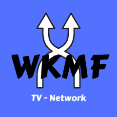 WKMF-TV Network – We Get You On TV
